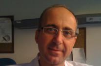 DR. FABRIZIO BUZZI
